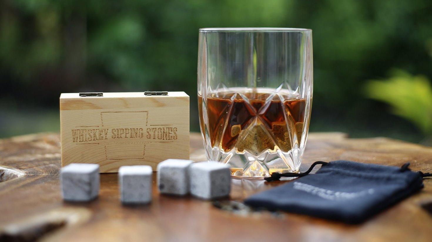 Whisky Stone (2)