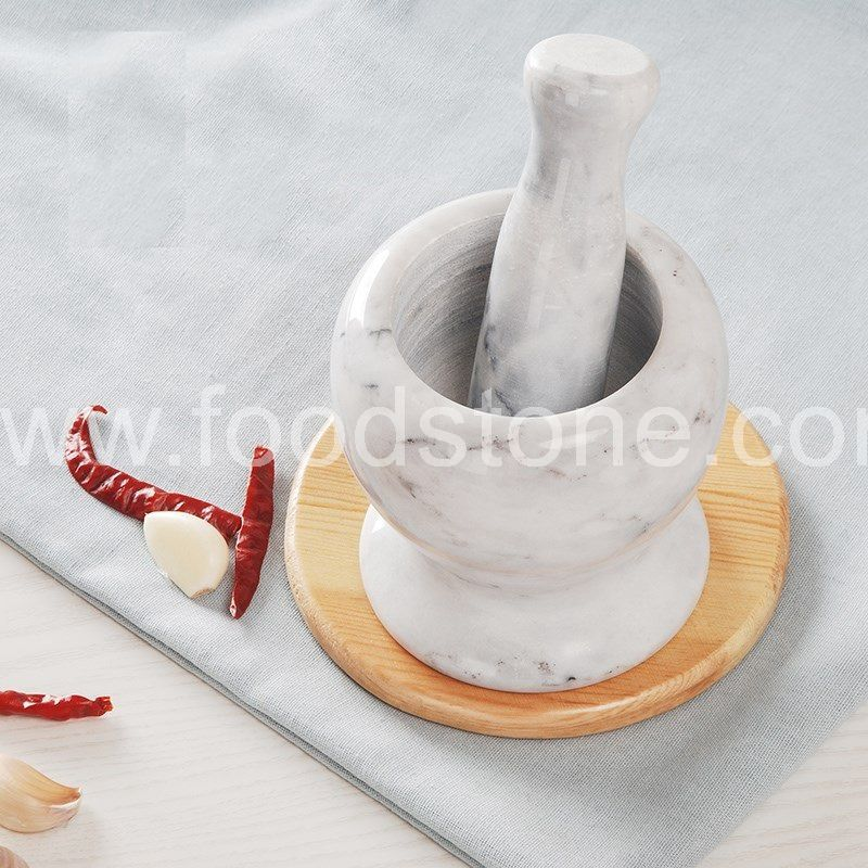 Stone Mortar and Pestle (26)