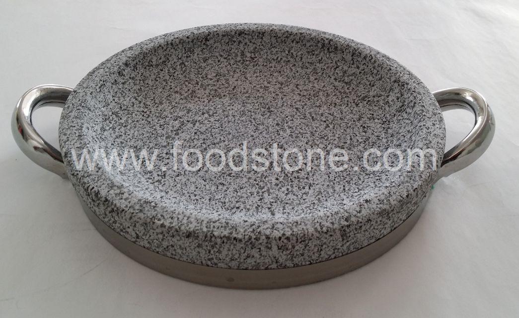 Stone Frying Pan (3)