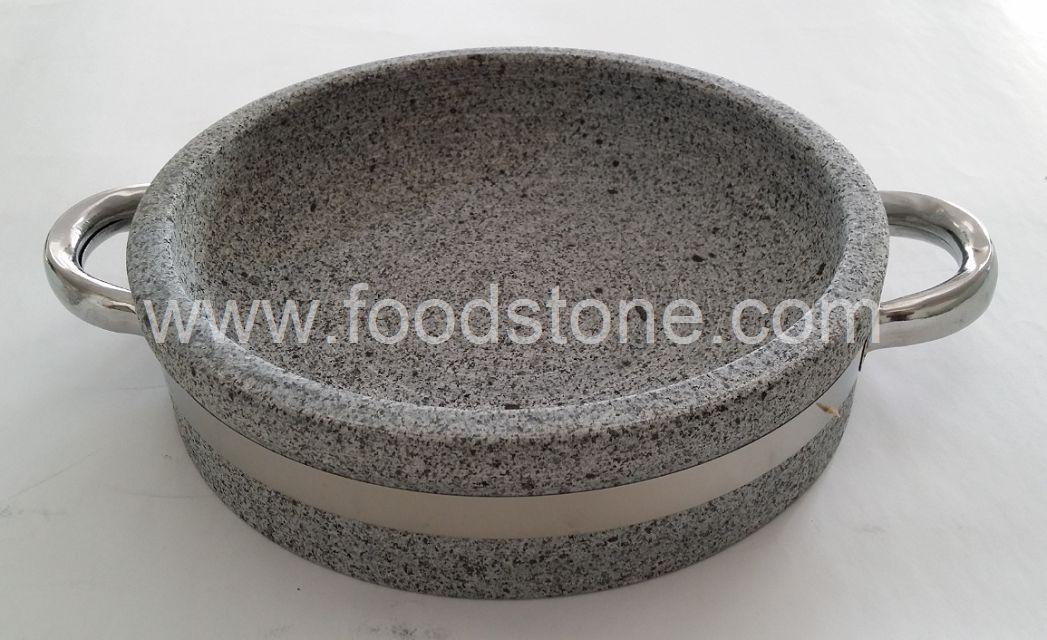 Stone Frying Pan (5)