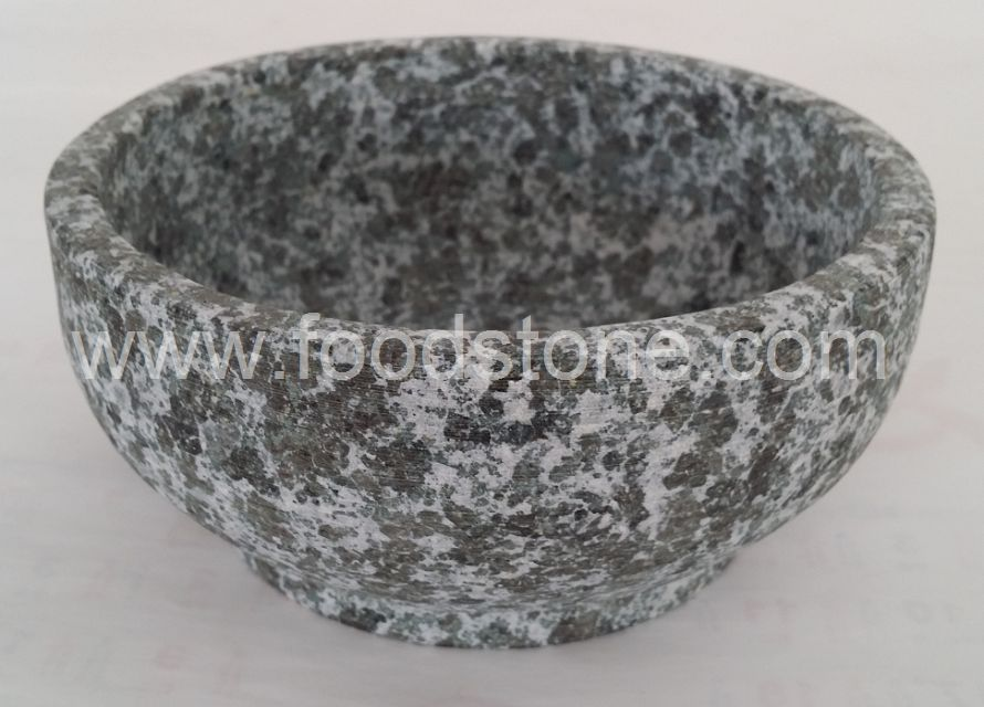 Stone Cooking Bowl (6)
