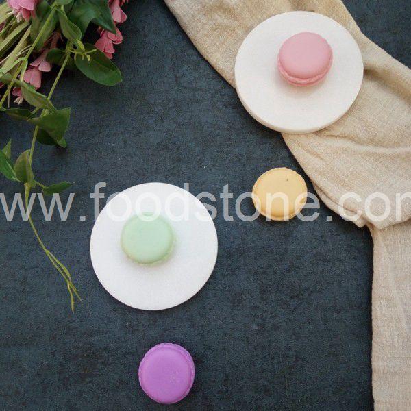 Stone  Marble Coaster