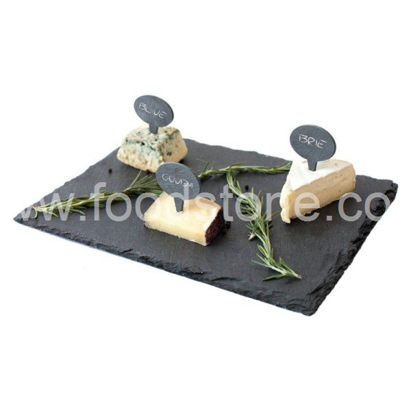 Slate Cheese Board (6)