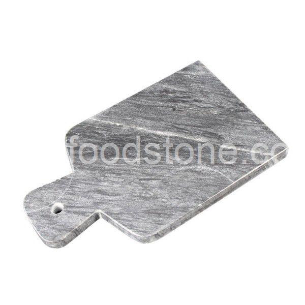 Grey Marble Cutting Board (4)
