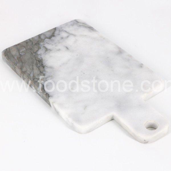 Marble Cutting Board (2)