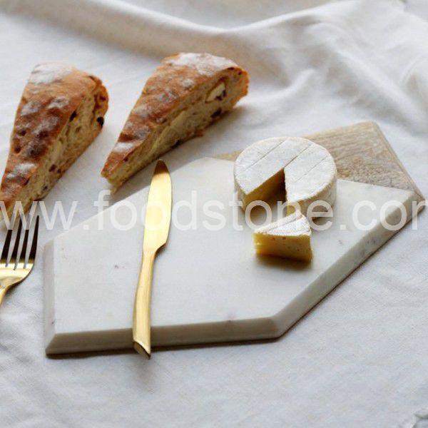 Marble Cutting Board (3)