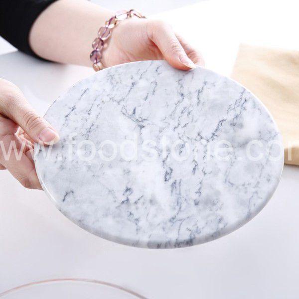 Marble Cutting Board (5)