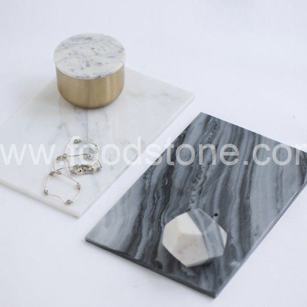 Marble Cutting Board (6)