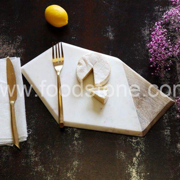 Marble Cutting Board (9)